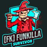 [FK] FunKilla