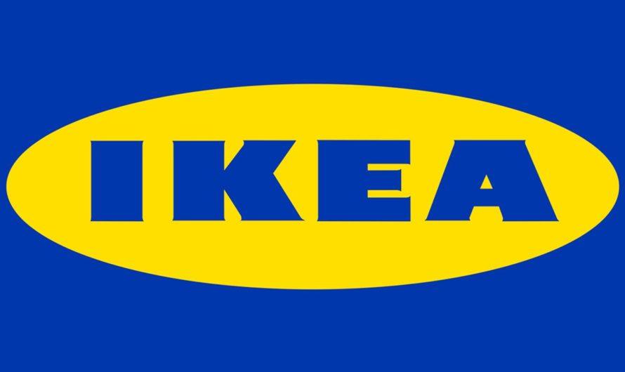 Der richtige Gaming-Stuhl von Ikea?