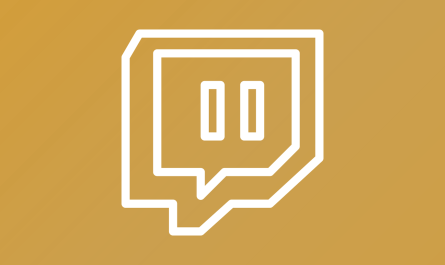 Twitch-Stream vom Uncutfreak am 07.11.2020